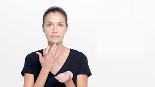 How to Apply SkinCeuticals Retinol
