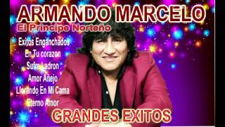 Video ARMANDO MARCELO ENGANCHADOS MP3, 3GP, MP4, WEBM, AVI, FLV Juni 2019