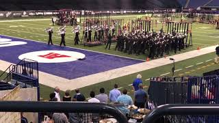 "Download Lagu DCI Finals 8/12/17 Crossmen ""Enigma"" Full show Mp3"