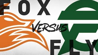 Video FOX vs. FLY - Week 1 Day 1 | NA LCS Summer Split | Echo Fox vs. FlyQuest (2018) MP3, 3GP, MP4, WEBM, AVI, FLV Juni 2018