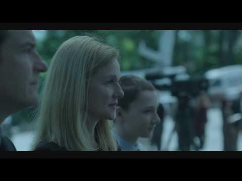 Ozark - Season 2 Ending Scene