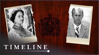 Video The Queens Coronation: Behind Closed Doors (Royal Family Documentary) | Timeline MP3, 3GP, MP4, WEBM, AVI, FLV April 2018