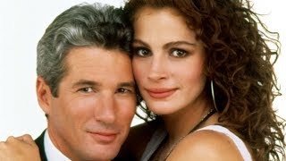 Video Why Hollywood Won't Cast Richard Gere Anymore MP3, 3GP, MP4, WEBM, AVI, FLV Mei 2018