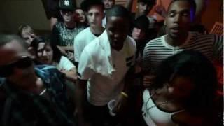 2011 Gator Young - Incognito