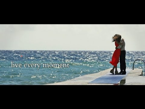 Amathus Limassol | Life in Amathus Moments...