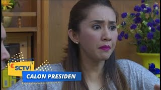Video Kepanikan Bang To'ip dan Mpok Jubaedah Buat Sakit Perut   Calon Presiden Episode 13 MP3, 3GP, MP4, WEBM, AVI, FLV Januari 2019