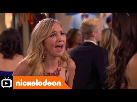 The Thundermans | Thundermans Revealed | Nickelodeon UK