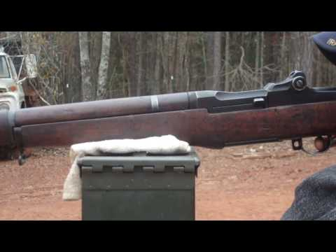 Video Loading and Shooting the M1 Garand download in MP3, 3GP, MP4, WEBM, AVI, FLV January 2017