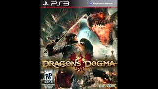 Video Dragon's Dogma - Into Free ~Dangan~ MP3, 3GP, MP4, WEBM, AVI, FLV Mei 2019