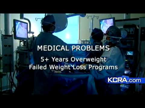 Is Lap-Band Surgery Worth It?