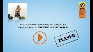 Video SZOj_z5wcpw Vorschau