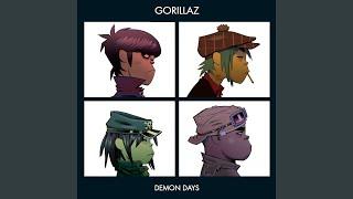 Download Lagu DARE Mp3