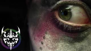 Video Inprobus - Possessed  slovak metal band Lyrics video