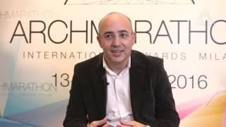 Antonio G. Liñán | SV60 Cordón & Liñán  Arquitectos