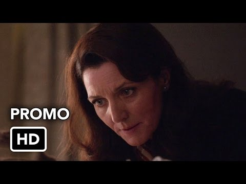 Resurrection 2.06 (Preview)