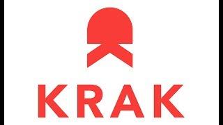 Check out Krakbox here https://box.skatekrak.com/Facebook: http://on.fb.me/pRLNY7Twitter: http://twitter.com/#!/eliteskater08Instagram: SkateSpeechhSnapChat: SkateSpeech