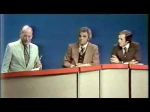 WWL-TV Bloopers