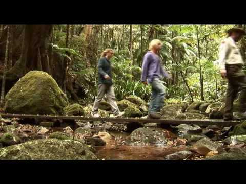 Travel Oz Series 2 Episode 14 Part 2