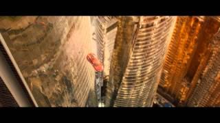 Nonton Furious Seven (2014) - Blu-ray menu Film Subtitle Indonesia Streaming Movie Download