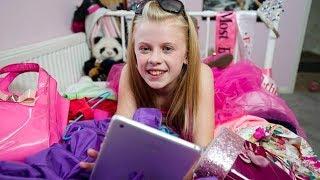 Video SPOILED GIRL Thinks She Can Buy EVERYTHING MP3, 3GP, MP4, WEBM, AVI, FLV Desember 2018