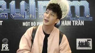 Nonton SIÊU TRỘM- BITCOIN HEIST MOVIE-  BÊ TRẦN Film Subtitle Indonesia Streaming Movie Download