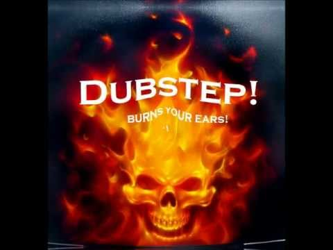 dubstep mix Find dubstep tracks, artists, and albums find the latest in dubstep music at lastfm.