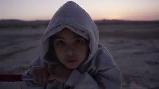 Darlene Love All Alone On Christmas pop music videos 2016