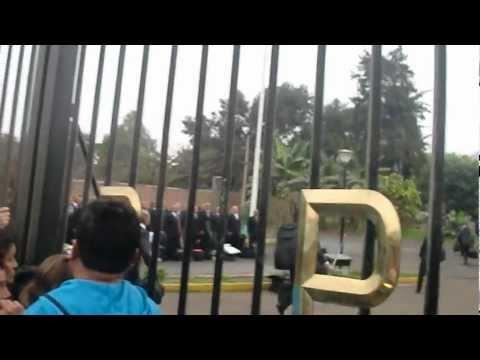 ... PNP-Puente Piedra 2012, un video sobre admision-2012-pnp-puente-piedra