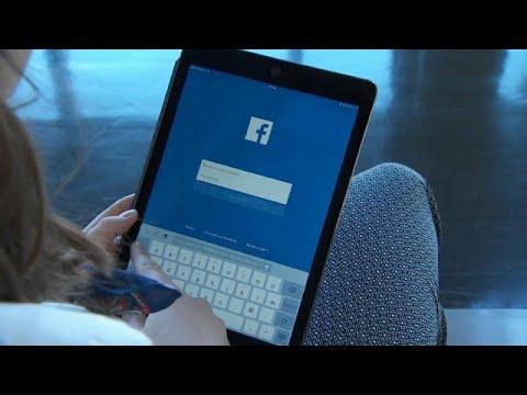 BGH: Facebook muss Zugang zu