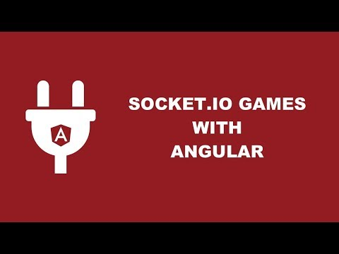Using Socket.io to Create a Multiplayer Game with Angular and Node.js