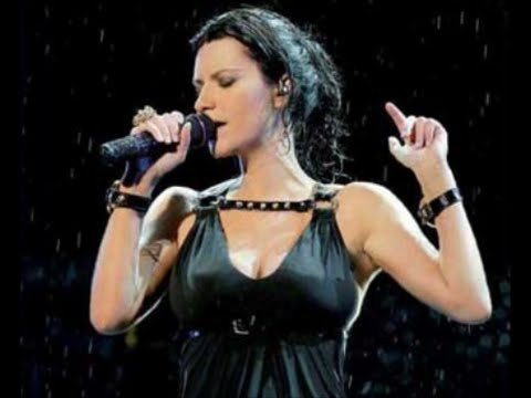 , title : 'Laura Pausini - Estrella Gemela (Letra'