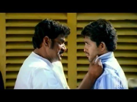 Bunny Telugu Full Movie Part - 04/12 || Allu Arjun, Gouri Munjal