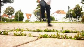 C-Walk Divix - Always be my baby :)
