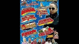 Download Lagu Sonido Pancho | Deportivo Morelos Prados Ecatepec | 30May14 | Audio Completo Mp3