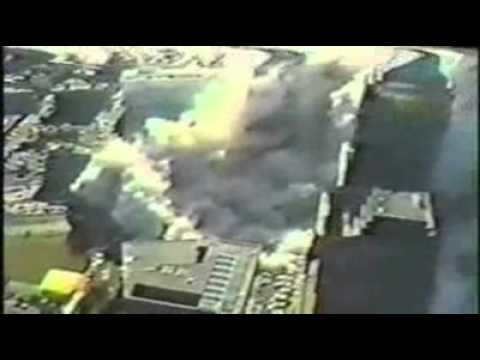 Video (2011) Police helicopter footage of 9/11 attacks download in MP3, 3GP, MP4, WEBM, AVI, FLV January 2017