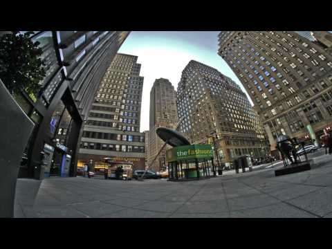 New York City - Beautiful New York City by James Ogle. Beautiful time lapse video of New York City by James Ogle. Shot with Canon EOS 7d. Canon lenses 18-55mm f3.5-5.6 USM, ...