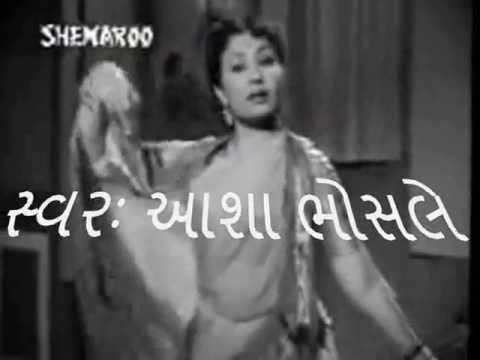 Video Navi Te Vahu Na Haath Ma Rumaal.. (Asha Bhosle) -Remix download in MP3, 3GP, MP4, WEBM, AVI, FLV January 2017