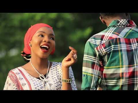 Amal Umar - featuring - Musbahu AKA Anfara - 2019 latest  (Music video)