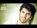 tum hi ho | aashiqui 2 | arijit singh | cover song by laraib khan