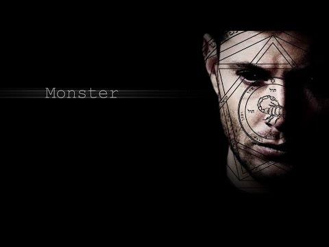 Supernatural || Monster