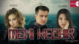 Video Meni kechir (uzbek kino)   Мени кечир (узбек кино) MP3, 3GP, MP4, WEBM, AVI, FLV Agustus 2018