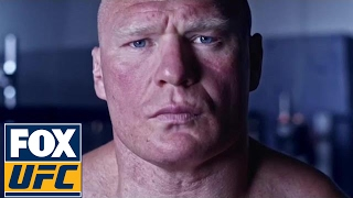 Video This is why Brock Lesnar came back to the UFC MP3, 3GP, MP4, WEBM, AVI, FLV Desember 2018