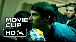 Nonton Project Almanac Movie Clip   That S Me  2015    Sci Fi Movie Hd Film Subtitle Indonesia Streaming Movie Download