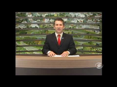 Vídeo RGE Sul investiu R$ 1,4 milhão em obras na rede elétrica de Lajeado