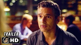 DIRTY JOHN Official Trailer (HD) Eric Bana, Connie Britton Limited Series by Joblo TV Trailers