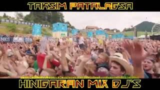 Hinigaran Philippines  City new picture : Trumpets Electro PartyMix Djmarco remix2016 Hinigaran mix djs