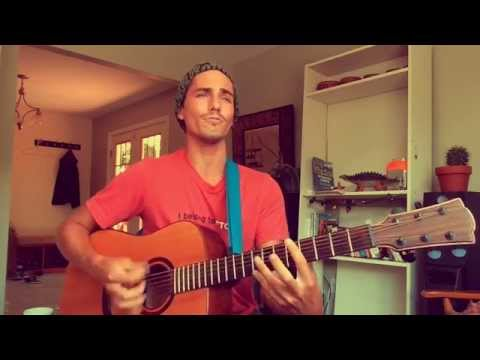 Video Bob Marley- Stir It Up (cover version) Is that a Dinosaur in the back? Mid-Day Jammin download in MP3, 3GP, MP4, WEBM, AVI, FLV January 2017