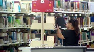 Projeto de faculdade de Bauru incentiva a leitura por meio da troca de livros