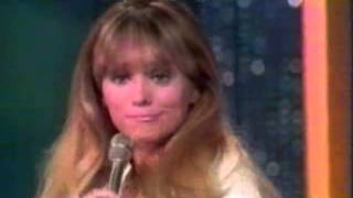 Jackie Deshannon - Put A Little Love In Your Heart (Live)