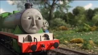 Thomas The Tank Engine - Gondarth's VHS/DVD Collection (PART 5 OF 6: Gondarth's Your Captain!!) full download video download mp3 download music download